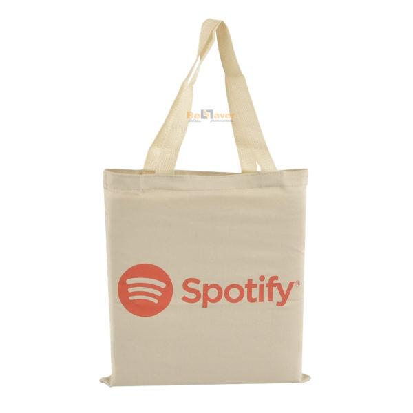 Sacola Spotify